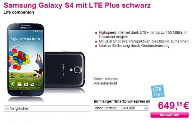 GalaxyS4_LTEA_Telekom