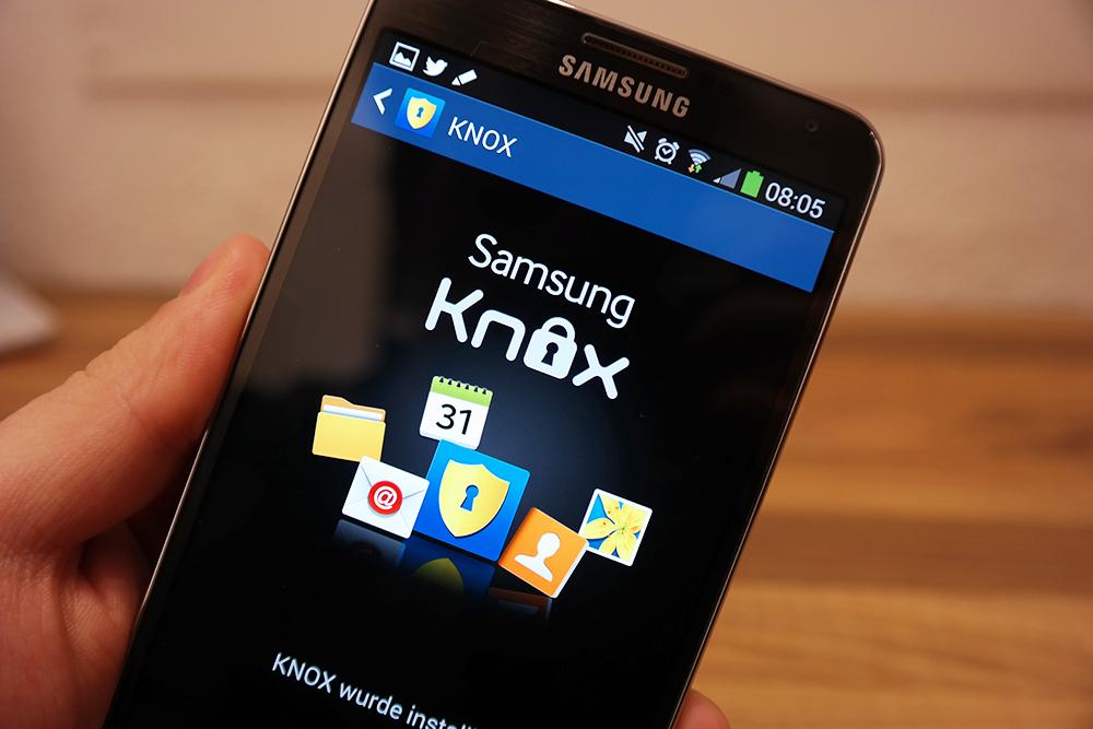 Note3_Knox-3