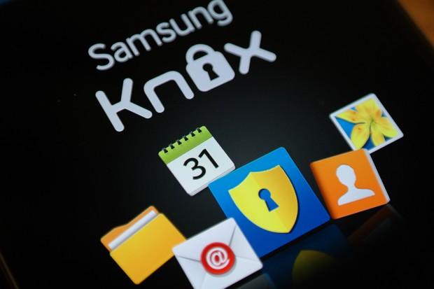 Note3_Knox-4