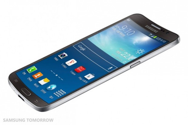 Samsung_Galaxy-Round_official_1