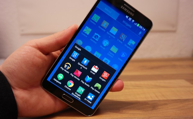 Samsung_Galaxy_Note3_Review-12