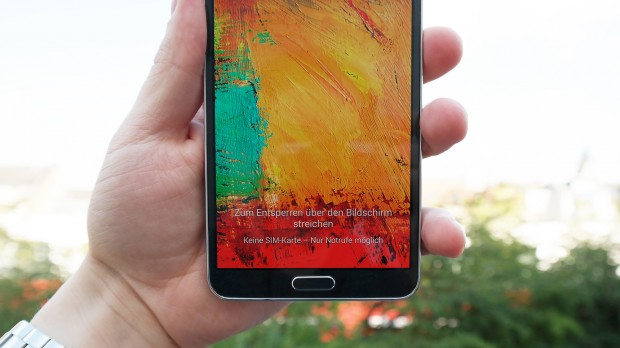 Samsung_Galaxy_Note3_Review-9