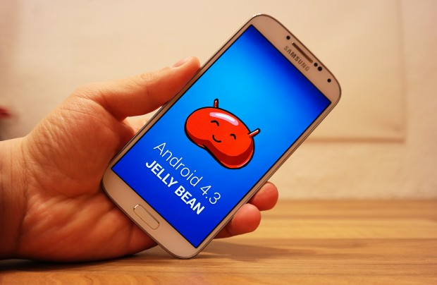 Samsung_Galaxy_S4_43Update