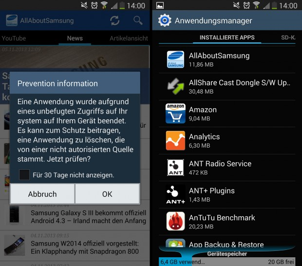 Prevention_Information_Samsung
