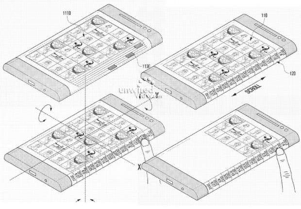 Samsung-flexible-sidescreen-2