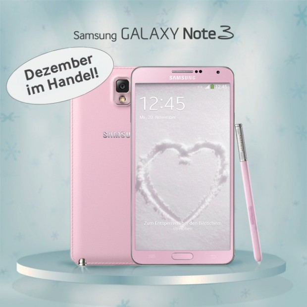 Samsung_Galaxy-note_3_pink