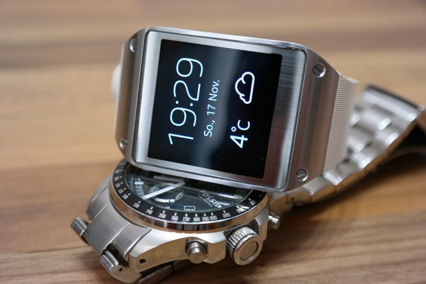 Samsung_Galaxy_Gear_Review_3