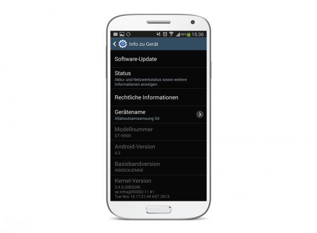 Samsung_Galaxy_S4_XXMK8