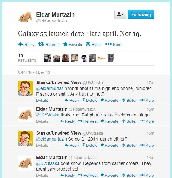 No-Galaxy-S5-in-Q1-2014-Eldar