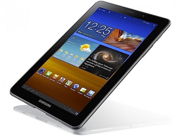 Samsung-Galaxy-Tab-7-7-745x559-10b6053b466f2b6b