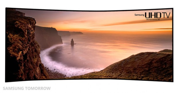 Samsung_Curved_UHDTV