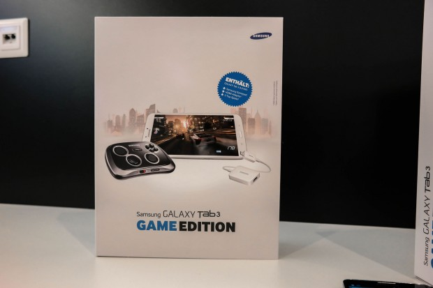 Samsung_GalaxyTab_GameEdition