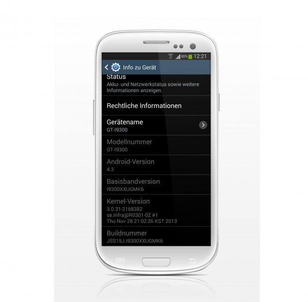 Samsung_Galaxy_S3_Android-43-kg6