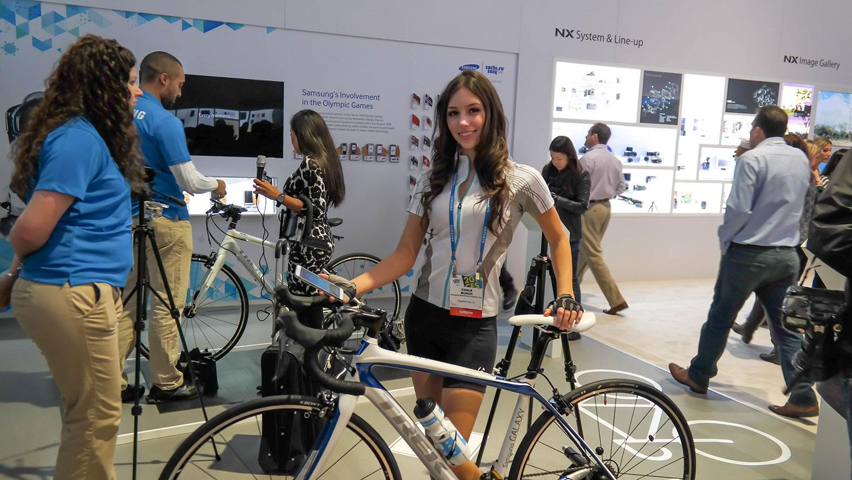 Galaxy_Bike_header