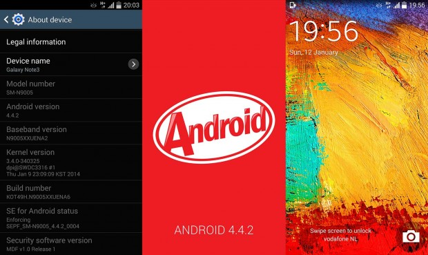 Galaxy_Note3_kitkat_Screens_SamMobile3