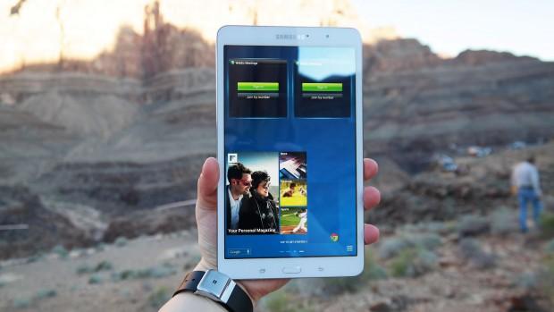 Samsung_Galaxy_Tab_Pro_84_Canyon