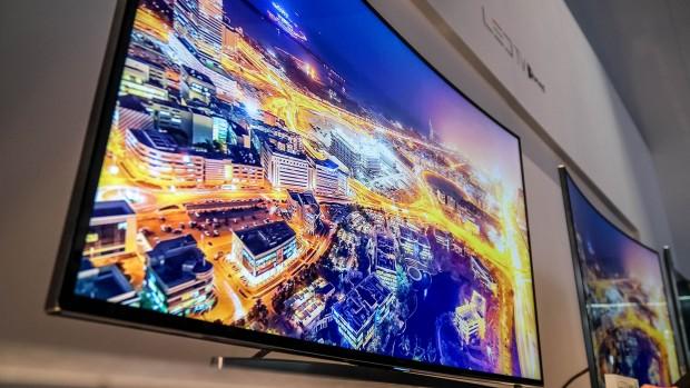 Samsung_H8000-Serie8_2014