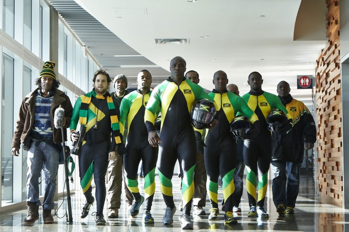 Samsung_bobteam-jamaika-sochi