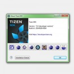 Tizen3_SDK_main