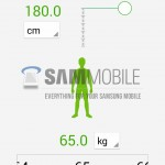 SamMobile-S-Health-8
