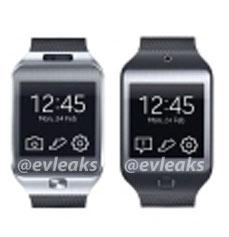Samsung_Galaxy_Gear2