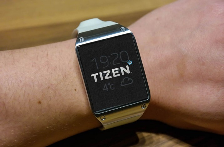 Samsung_Galaxy_Gear_2_tizen