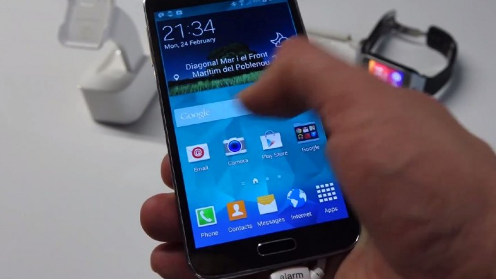 Samsung_Galaxy_S5_Handson_chris