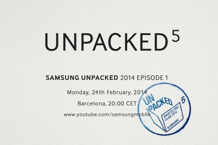 Samsung_UNPACKED5_Barcelona