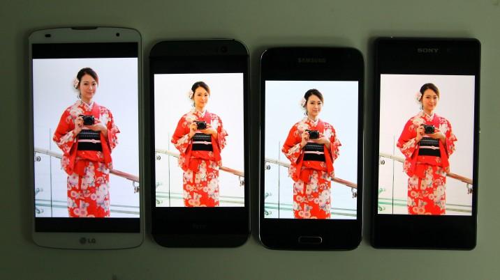Samsung-Galaxy-S5-HTC-One-M8-Sony-Xperia-Z2-LG-G-Pro-2-012