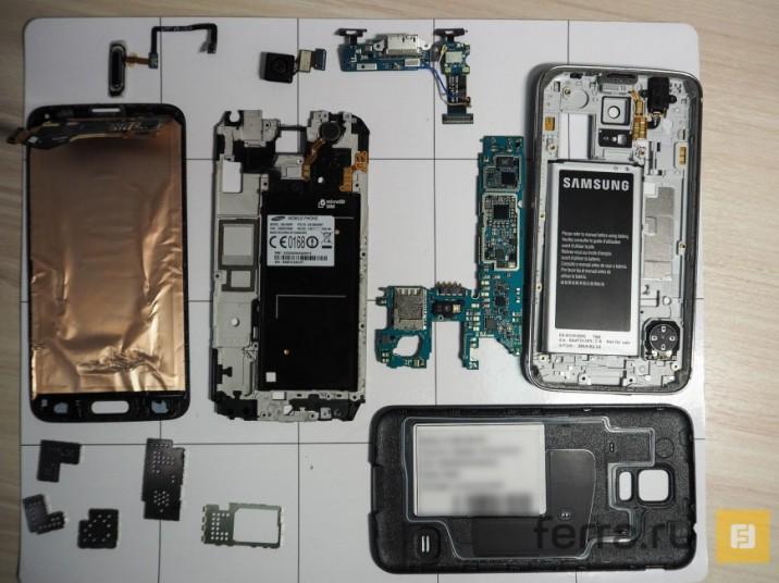 Samsung-Galaxy-S5-teardown-11