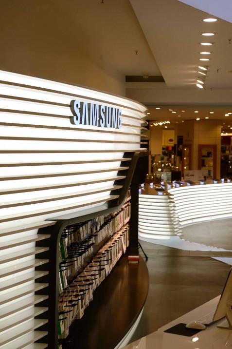 Samsung_Mobile_Store_KaDeWe (18)