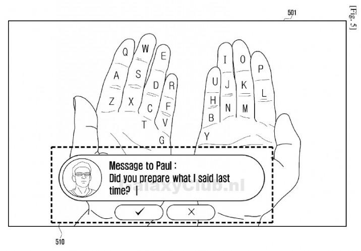 samsung-augmented-reality-hand-keyboard-2