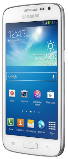 samsung_galaxy_s3_slim