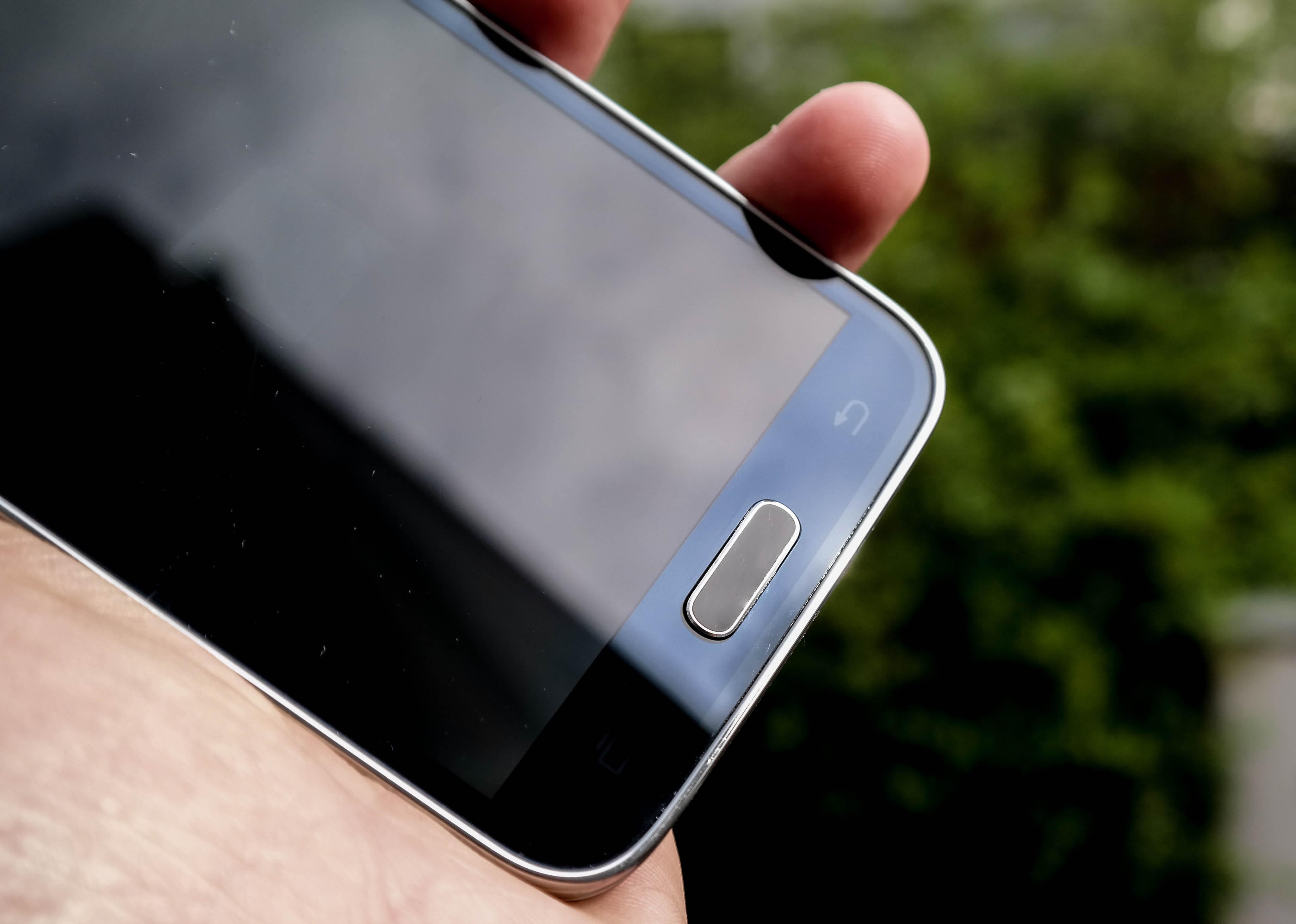Samsung Galaxy S5 Test: Wie gut ist das neue Flaggschiff?