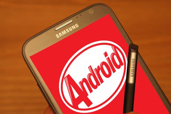 Samsung-Galaxy-Note-II-kitkat1
