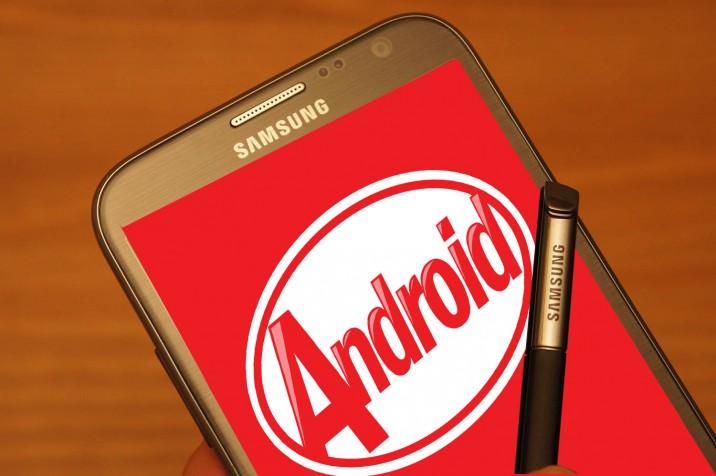 Samsung-Galaxy-Note-II_kitkat
