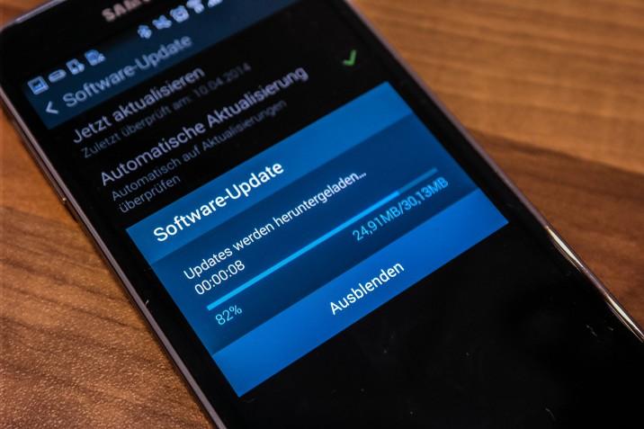 Samsung_Galaxy-S5_Update