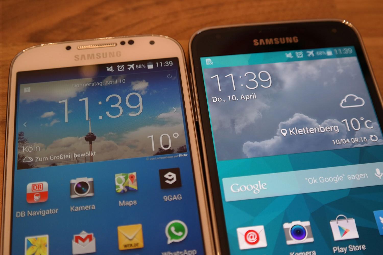Samsung_Galaxy_S4-vs-Galaxy_S5_1