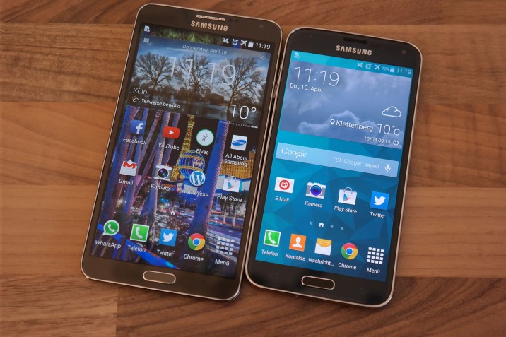 Samsung_Galaxy_S5-vs-Galaxy_Note3-2