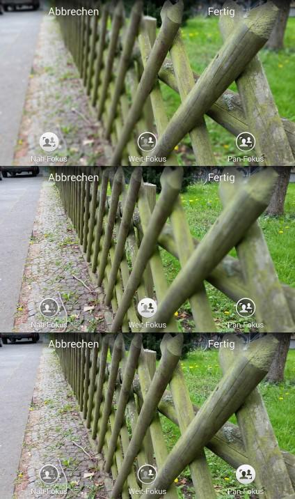 Samsung_Galaxy_S5_Selektiver_Fokus