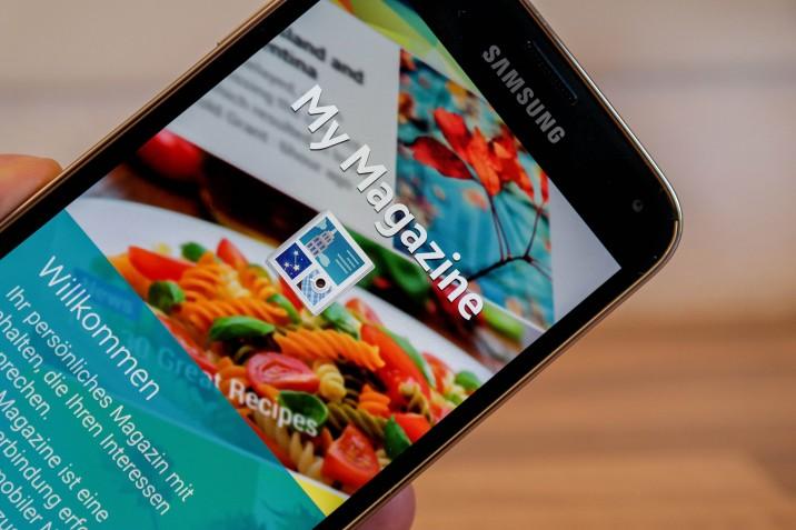 Samsung_Galaxy_S5_Tipps_1