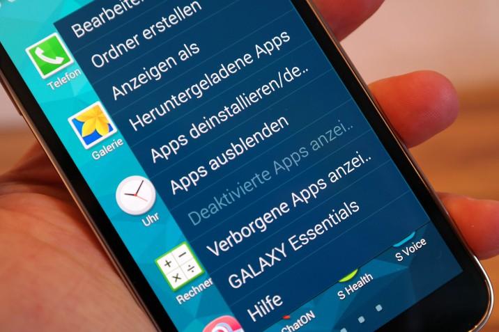 Samsung_Galaxy_S5_Tipps_11