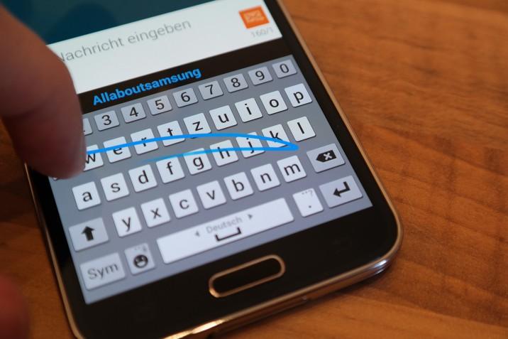 Samsung_Galaxy_S5_Tipps_13
