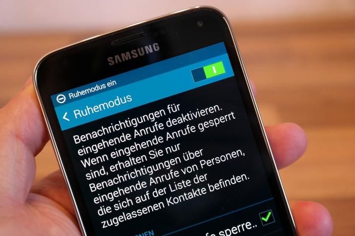 Samsung_Galaxy_S5_Tipps_14