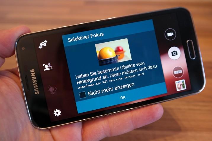 Samsung_Galaxy_S5_Tipps_16