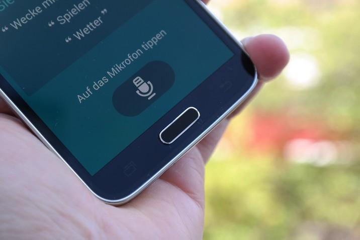 Samsung_Galaxy_S5_Tipps_3