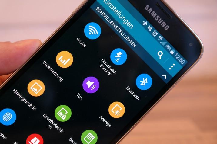 Samsung_Galaxy_S5_Tipps_4
