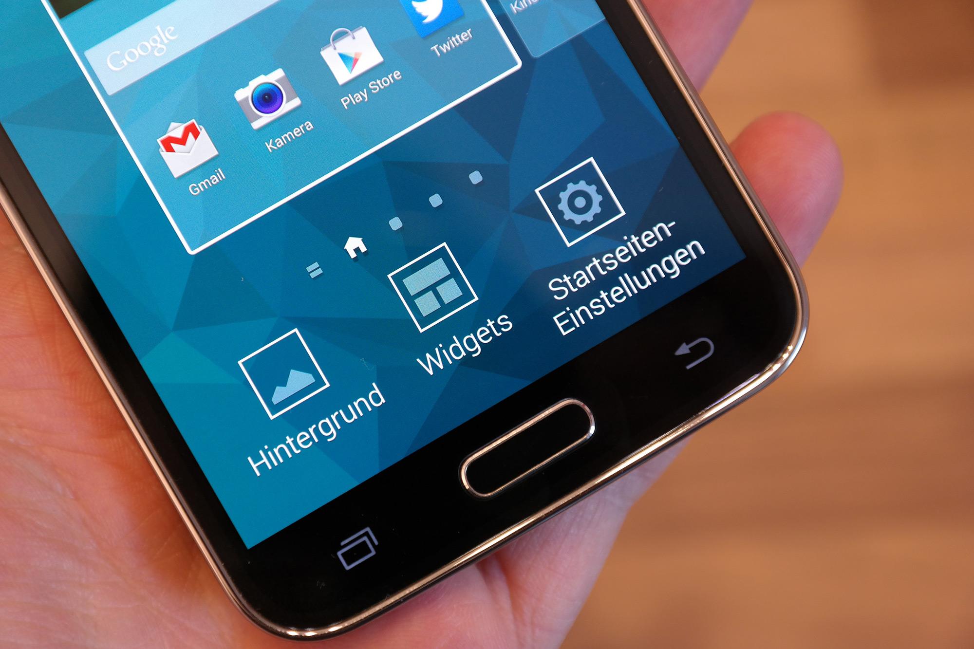 Samsung_Galaxy_S5_Tipps_5