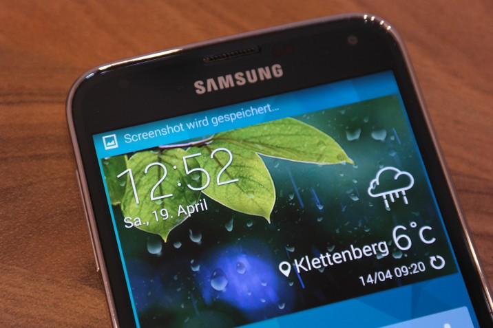 Samsung_Galaxy_S5_Tipps_7