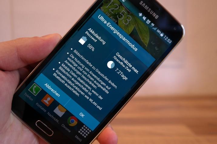 Samsung_Galaxy_S5_Tipps_8